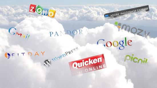 cloud_apps2.jpg