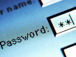 password.jpeg