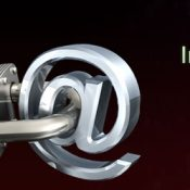 Hosted Email Security Solution Part – II